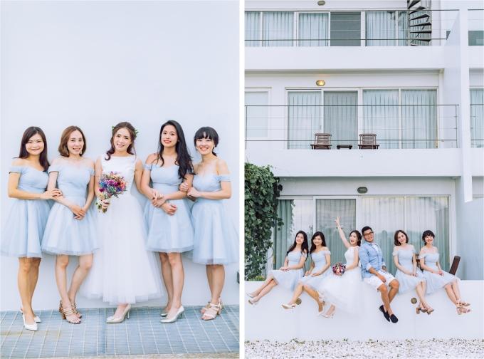 wedding-12-tile