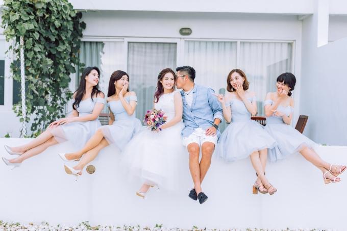 wedding-44