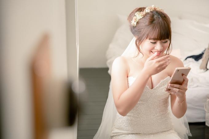00124婚禮紀錄