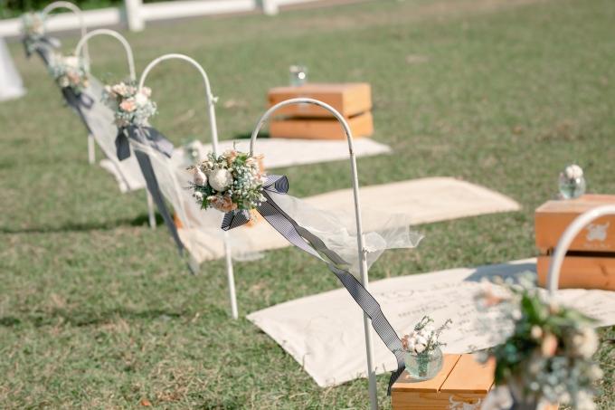 00201婚禮紀錄