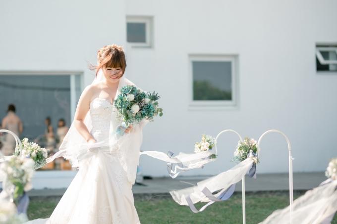 00244婚禮紀錄
