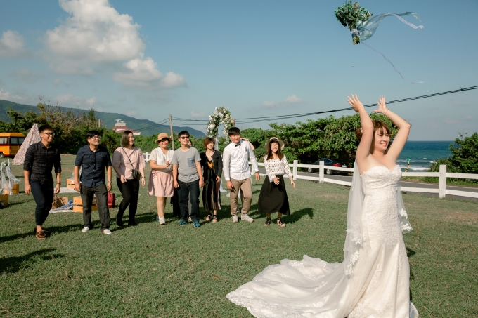 00282婚禮紀錄
