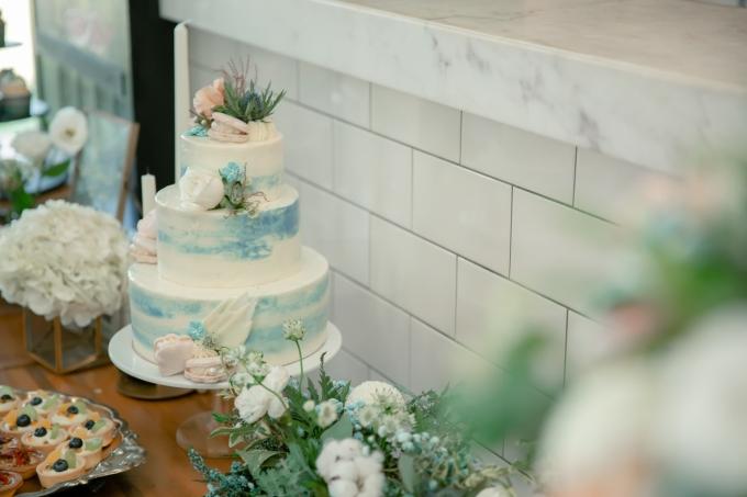 00309婚禮紀錄