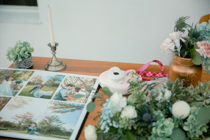 00332婚禮紀錄