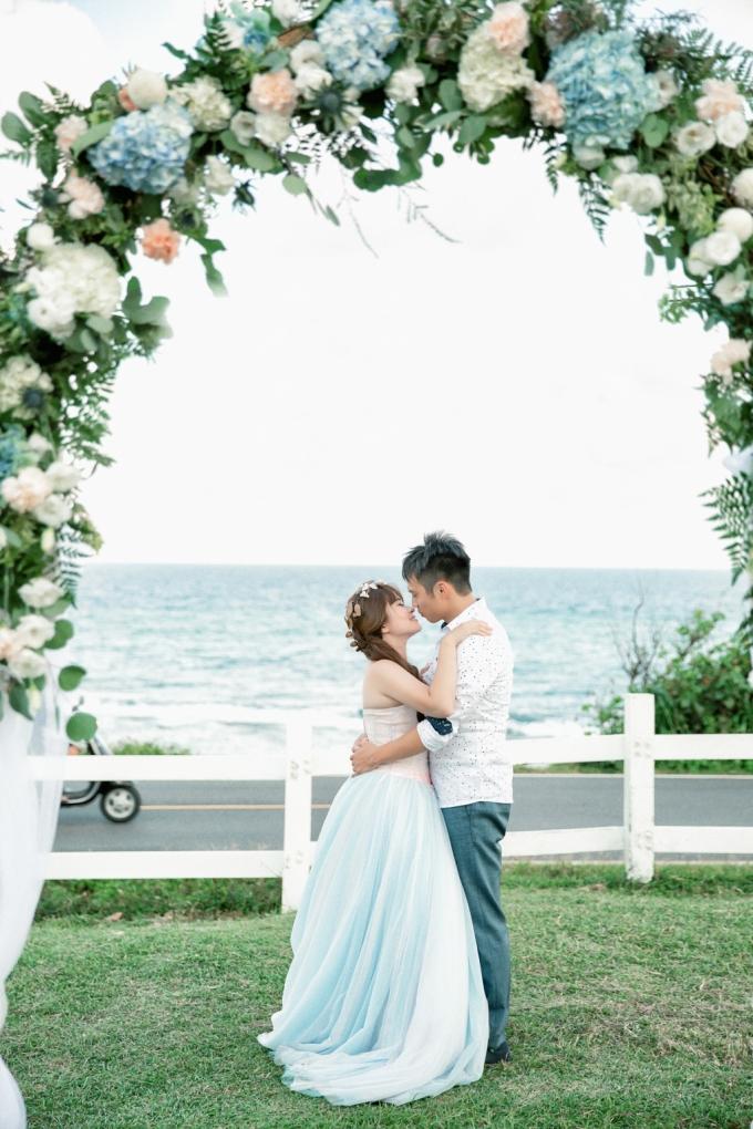 00369婚禮紀錄