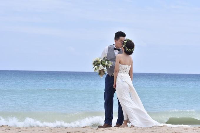 證婚 (12)