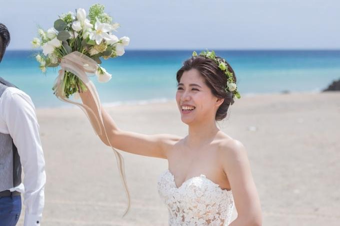 證婚 (14)