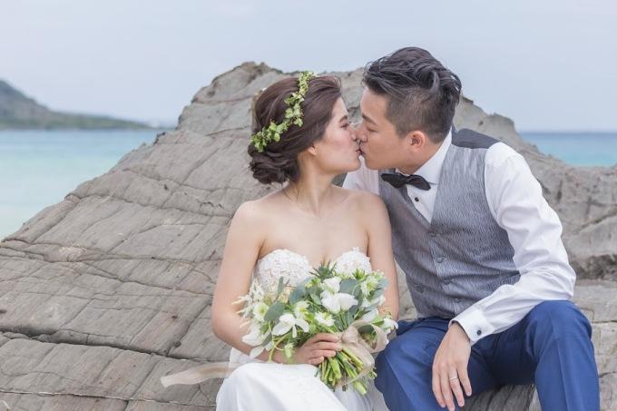 證婚 (6)