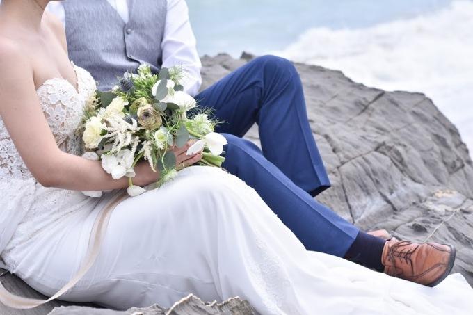 證婚 (8)