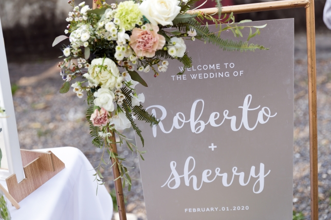 Roberto&Sherry-Wedding-20200201-78
